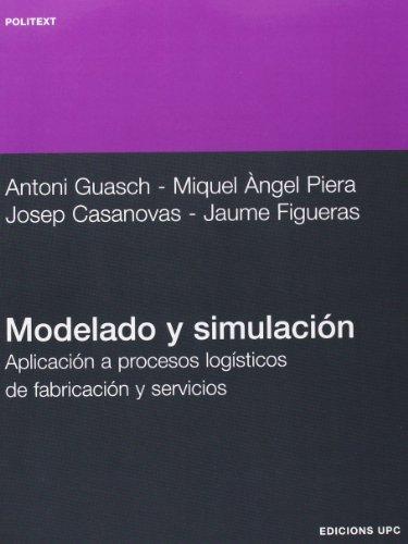 modelado-y-simulacion-aplicacion-a-procesos-logisticos-de-fabricacion-y-servicios-politext