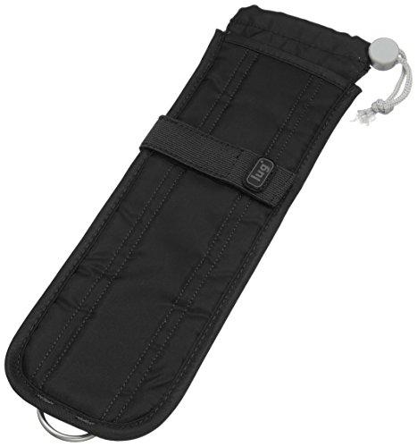 lug-womens-clipper-flat-iron-case-bag-organiser-midnight-black