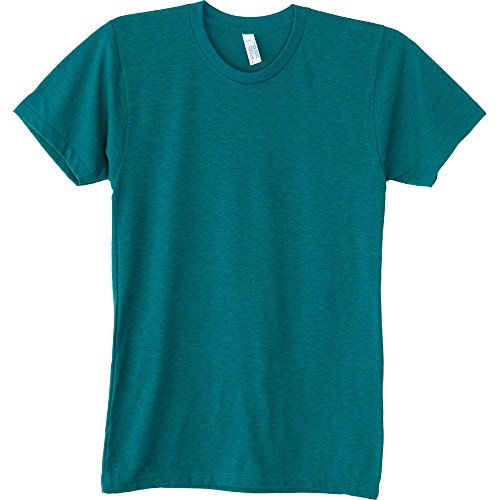 american-apparel-mens-triblend-short-sleeve-durable-track-t-shirt