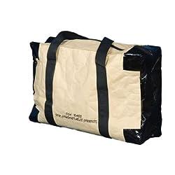 DJA Waterproof Multipurpose Bag