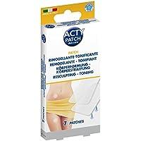 actypatch–Patch Remodelant für den Körper X7 preisvergleich bei billige-tabletten.eu