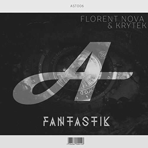 fantastik-original-mix