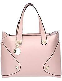 0579ebad9d Amazon.it: bag roma - Includi non disponibili: Scarpe e borse