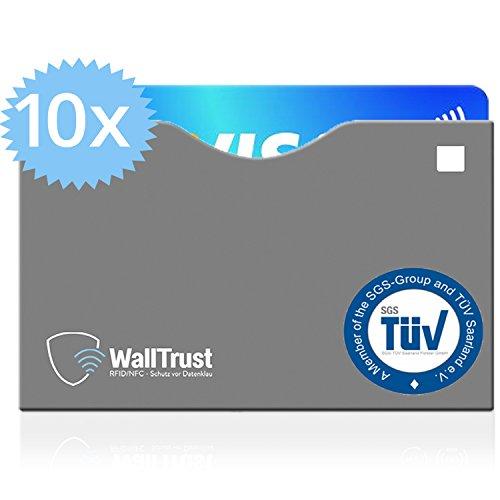 set-de-fundas-protectoras-con-bloqueo-rfid-y-nfc-certificado-por-tuv-para-tarjetas-de-credito-l-pasa