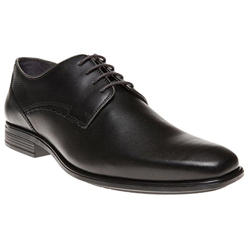 Hush Puppies Kane Maddow, Oxfords homme