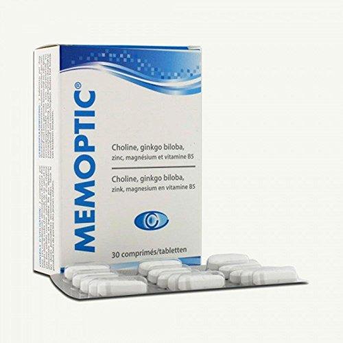 memoptic-30-comprimes