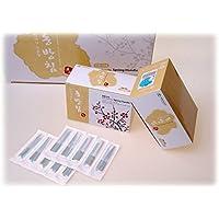 Dong Bang Oriental Medicine Needles 1000pcs - Blister Pack (0.20X15mm)