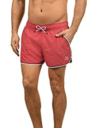 Blend Balderian Men's Swim Shorts