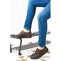 FAST STEP Erkek Günlük Ayakkabı 815MA902