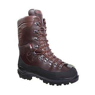 35500-41 ProfellXpert Boot Class 3 - Size EU:41/UK:7/US:8