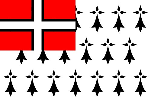 magflags-large-flag-saint-malo-18e-siecle-pavillon-amiraute-pavillon-de-l-amiraute-de-saint-malo-bre