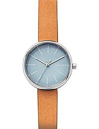 Skagen Damen-Uhren SKW2620