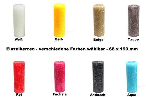 1x-rustic-stumpen-kerzen-farbe-wahlbar-oe-68-x-190mm-stumpenkerzen-stumpenkerze-rustik-stumpenkerzen
