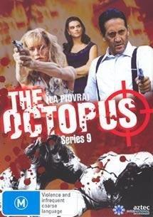 Series 9 (2 DVDs)