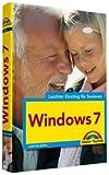 Image de Windows 7 - leichter Einstieg für Senioren - Sehr verständlich, große Schrift, Schritt