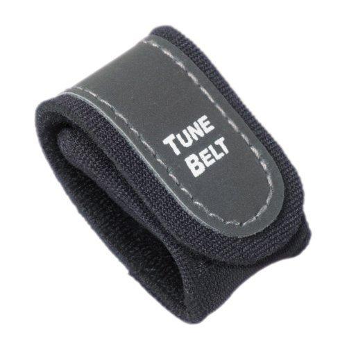 sensor-case-for-nike-ipod-sport-kit-sensor-sc1