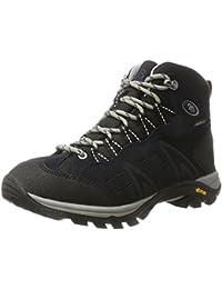 Brütting Mount Bona High, Chaussures de Randonnée Hautes homme
