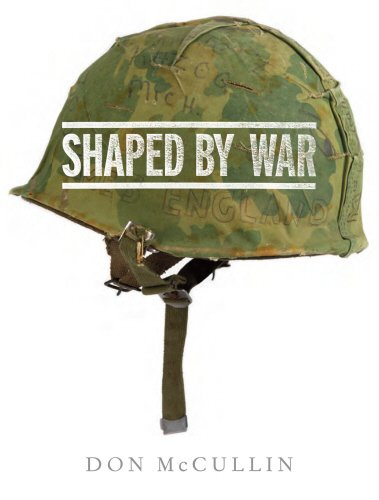 shaped-by-war