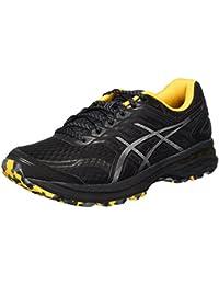 Asics Gt-2000 5 Trail Plasmaguard, Zapatillas de Running para Asfalto para Hombre