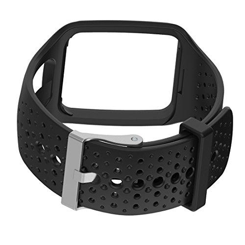 Zoom IMG-2 lokeke cinturino sostitutivo per smartwatch