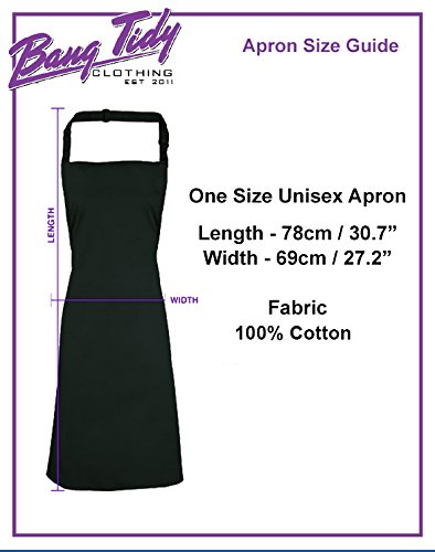 Men's 40th Birthday Gift Apron Made in 1977 Aprons 40th Birthday Gifts for Men Test