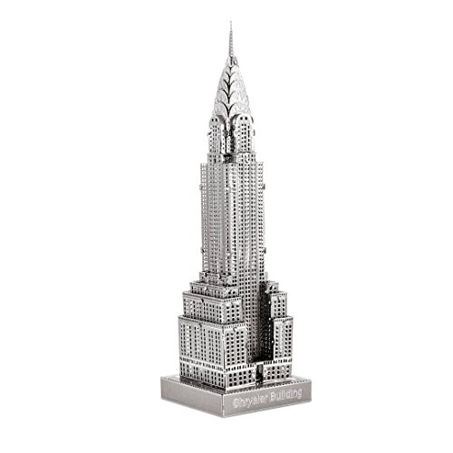 metal-earth-iconx-chrysler-building