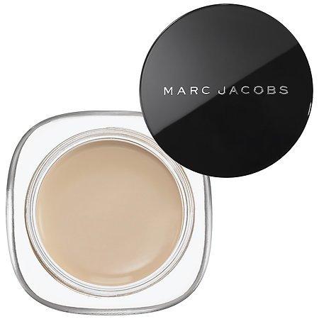 Marc Jacobs Beauty Marvelous Mousse Transformative Oil-Free Foundation (32 Beige Light)