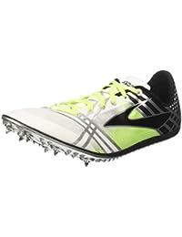 3a50ae307 Amazon.it: Brooks - Scarpe da atletica leggera / Scarpe da corsa ...