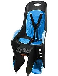 Sans Marque 802582 asiento para bicicleta niño - asientos para bicicleta de niño