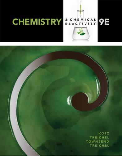 chemistry-chemical-reactivity
