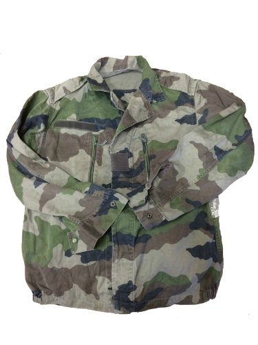 ladies-french-camouflage-f2-combat-jacket-last-remaining-stock