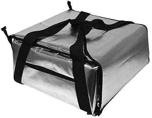 ritz-commercial-insulated-pizza-carrier-large