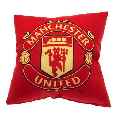 manchester-united-cojin