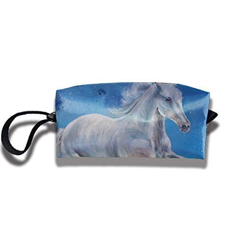 9f08f3f0e14c Catalogo prodotti equip horse 2019
