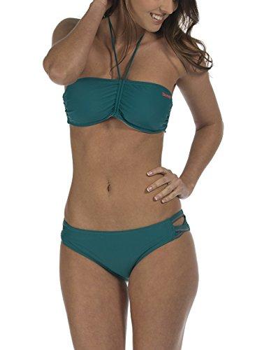 Bench Damen Bikini Set DEAREST, verschiedene Größen