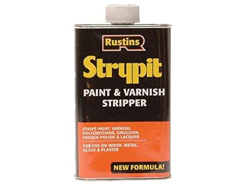 rustins-stnf1000-strypit-new-formula-paint-varnish-stripper-1-litre