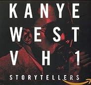 Vh1 Story Tellers