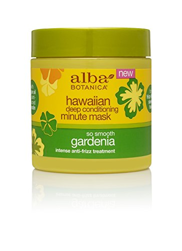 alba-botanica-gardenia-deep-conditioner-mask-1x55oz-