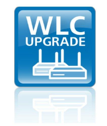 LANCOM WLC AP Upgrade +6 Option|Upgrade|+6 Geräte|-|-|Download|Download
