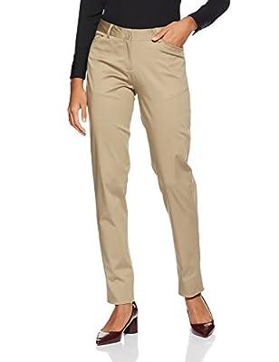 Van Heusen Women's Trouser Suit