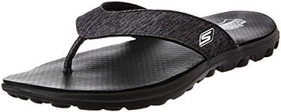 Skechers On-The-Go - Flow - Zapatillas de deporte para mujer