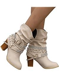 Suchergebnis auf für: lasocki schuhe: Schuhe