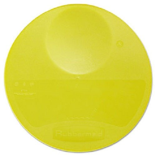-round-storage-container-lids-10-1-4-dia-x-1h-yellow-