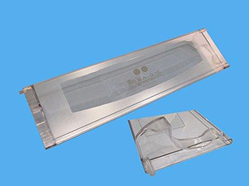 Tapa frigorífico multifresh