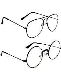 f892c317196e3 Transparent Men s Sunglasses  Buy Transparent Men s Sunglasses ...