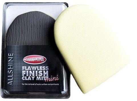 all-shine-gant-dargile-plus-rapide-et-plus-sre-quune-barre-clay-pour-une-carrosserie-super-lisse