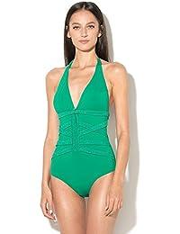 brand new 8f73d 9319b Amazon.it: Liu Jo Jeans - Negozio di costumi da bagno ...