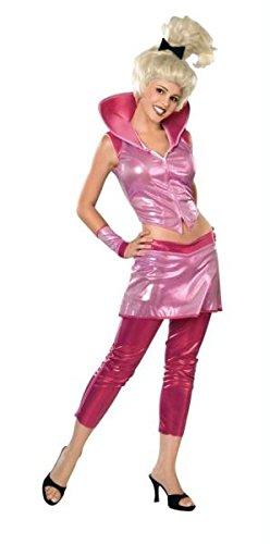 Jetson Kostüm (The Jetsons Judy Jetson Teen Costume Teen)