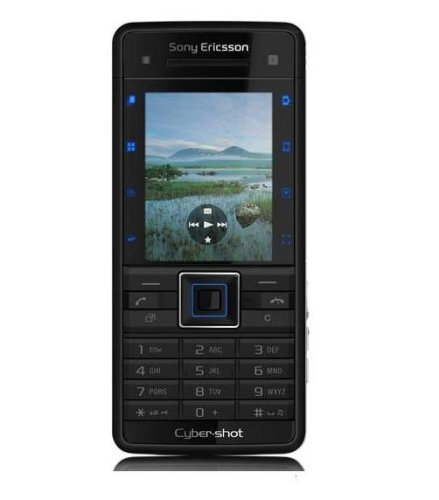 sony-ericsson-c902-swift-black-umts-5mp-cybershot-videotelefonie-handy