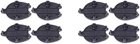 2 x x x Quantity of Walkera Scout X4 FPV Motor Cover Scout X4-Z-06 Quadcopter Drone Part - FAST FREE SHIPPING FROM Orlando, Florida USA! | Dans Un Style élégant  303214